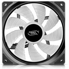 Deepcool RF 140 RGB LED 140mm Case Fan RF 140
