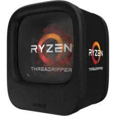 AMD Ryzen Threadripper1900X CPU 8 Core/16 Threads Unlocked Max Speed 4GHz sTR4 180w 20MB Cache Boxed 3 Years Warranty - No Fan for X399 MB YD190XA8AEWOF