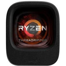 AMD Ryzen Threadripper 1920X CPU 12 Core/24 Thre Unlocked Max Speed 4GHz sTR4 180w 38MB Cache Boxed 3 Years Warranty - No Fan YD192XA8AEWOF