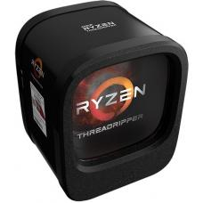 AMD Ryzen Threadripper1950X CPU 16 Core/32 Threads Unlocked Max Speed 4GHz sTR4 180w 40MB Cache Boxed 3 Years Warranty - No Fan YD195XA8AEWOF