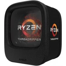AMD Ryzen Threadripper 2990X CPU 32 Core/64 Threads Unlocked Max Speed 4.2GHz 64MB Cache Boxed 3 Years Warranty - No Fan for X399 MB ADVYD299XAZAFWOF