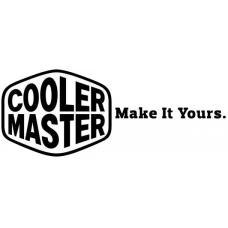 Coolermaster Seidon 120V, 240V, 240P AM4 Bracket RL-AM4B-S12V-R1