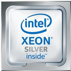 Intel Xeon Silver 4114 Processor, 13.75M Cache, 2.20 GHz, 10 Cores, 20 Threads, LGA3647, Boxed, 3 Year Warranty BX806734114