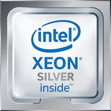 Intel Xeon Silver 4208 Processor, 11M Cache, 2.1 GHz, 8 Cores, 16 Threads, 85w, LGA3647, OEM Tray CPU, 1 Year Warranty - SERVER BUILDS ONLY CD8069503956401