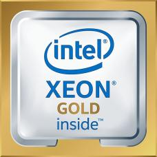 Intel Xeon Gold 6230 Processor, 27.5M Cache, 2.10 GHz, 20 Cores, 40 Threads, 125w, LGA3467, Tray, 1 Year Warranty - SERVER BUILDS ONLY CD8069504193701