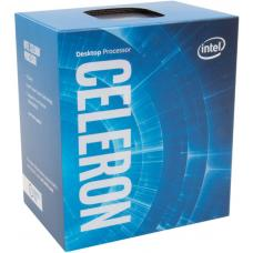 Intel G3930 Celeron 2.9GHz s1151 LGA1151 Box 7th Generation 3 Years Warranty BX80677G3930