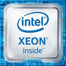 Intel Xeon E-2236 Processor, 12Mb Cache, 3.40 GHz, 6 Cores, 12 Threads, LGA1151, 80w, 1 Year Warranty - SERVER BUILDS ONLY BX80684E2236