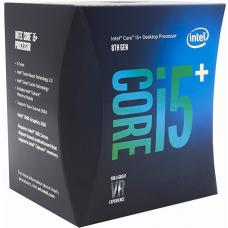 Intel Core i5-8400 2.80GHz s1151 Coffee Lake 8th Generation Boxed + Optane 16GB 3 Years Warranty BO80684I58400