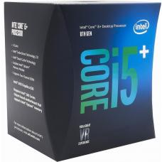 Intel Core i5-8500+Optane 3.0GHz s1151 Coffee Lake 8th Generation Boxed + Optane 16GB 3 Years Warranty BO80684I58500