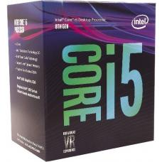 Intel Core i5-8500 3.0Ghz s1151 Coffee Lake 8th Generation Boxed 3 Years Warranty S BX80684I58500