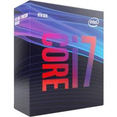 Intel Core i7-9700 3.0Ghz with Fan s1151 Coffee Lake 9th Generation Boxed 3 Years Warranty BX80684I79700