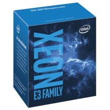Intel E3-1220v6 Quad Core Xeon 3.0 Ghz LGA1151 8M Cache Boxed, 3 Year Warranty BX80677E31220V6
