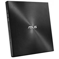ASUS SDRW-08U7M-U/BLK/G/AS/P2G (ZenDrive) External Ultra-slim DVD Writer With M-Disc support SDRW-08U7M-U/BLK/G/AS/P2G(ZenDrive)
