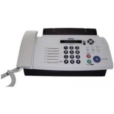 Brother FAX-878 Thermal Transfer Fax 9.6Kbs Modem FAX-878