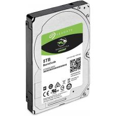 Seagate 5TB 2.5' Barracuda, 5400RPM 15mm 128MB cache Notebook / Laptops HDD (ST5000LM000) 2 Years Warranty ST5000LM000