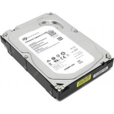 Seagate 1TB Enterprise 3.5' 7.2K SATA, 128MB Cache, 5 Years Warranty ST1000NM0008