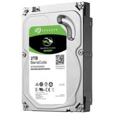 Seagate 2TB Barracuda 3.5' 7200RPM SATA3 6Gb/s 256MB Cache HDD. ST2000DM008 2 Years Warranty ST2000DM008