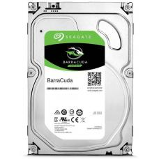 Seagate 3TB Barracuda 3.5' 5400RPM 256MB Cache SATA 6.0Gb/s HDD. ST3000DM007 ST3000DM007