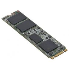 Intel 540 Series M.2 240GB SSD 560/400MB/s, OEM SSDSCKKW240H6X1