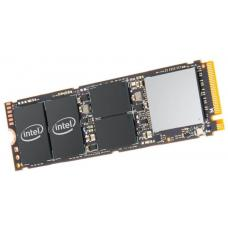 Intel 760P Series M.2 80mm 256GB SSD 3D2 TLC PCIe NVMe 3210/1315MB/s 205K/265K IOPS 1.6 Million Hours MTBF Solid State Drive 5yrs Wty ~HBI-600P-256GB SSDPEKKW256G8XT