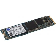 Kingston G2 480GB M.2 2280 SSD SATA 6Gbps 550/520MB/s 90,000/85,000 IOPS 1 million hours MTBF SFF Solid State Drive ~512GB SM2280S3G2/480G