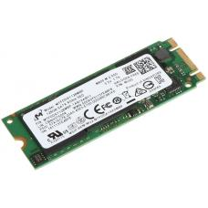 Micron 512GB M.2 (2280) SSD OEM 560/510MB/s. 2 Years Warranty. M.2. to 2.5' SATA Adapter avaliable. See accessories. MTFDDAV512MBF-1AN12