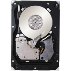 Seagate 600GB 2.5' SAS 15K HD 12GBs/128MB/5 Year Wty. Enterprise HDD (ST600MP0006) ST600MP0006
