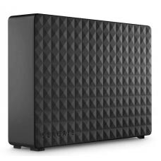 Seagate Expansion 4TB Ext 3.5' USB3.0 Expansion Desktop G2 STEB4000300