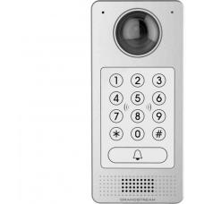 Grandstream Networks HD IP Video Door System - GDS3710 GDS3710