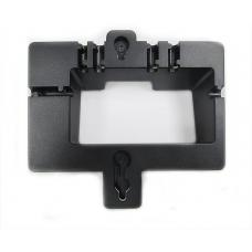 Yealink Wall Mount Bracket for SIP-T40P/T41P/T41S/T42G/T42S SIPWMB-2