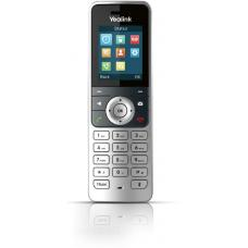 Yealink W53H SIP DECT IP Phone Handset to Suit W53P / DECT Systems W53H