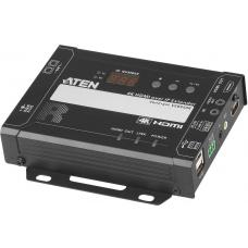Aten 4K HDMI over IP Extender Receiver (PROJECT) VE8950R-AT-U