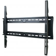Atdec 30-65'Wall mount Fixed, up to 91KG TH-3070-UF