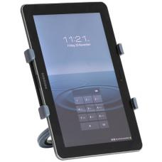 Atdec Visidec VTB-US Stand for Tablet, Up to 10' VTB-US