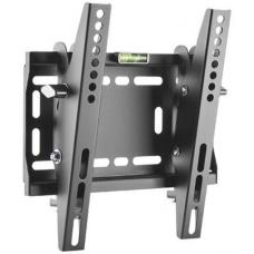 Brateck Economy Heavy Duty TV Bracket for 32'-55' LED, 3D LED, LCD, Plasma TVs(LS) LP42-24DT