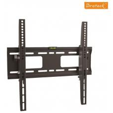 Brateck Economy Heavy Duty TV Bracket for 32-55 LED, 3D LED, LCD, Plasma TVs LP42-44DT