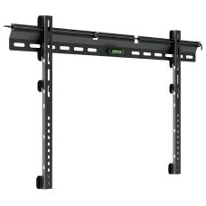 Brateck Economy Ultra Slim Fixed TV Wall Mount for Most 37'-70' LED, LCD Flat Panel TVs, Up to 65kg Weight Capacity PLB-41E