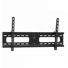 Brateck Plasma/LCD TV Ultra-Slim Tilting Wall Bracket w/ spirit-level to fit 37''-70' PLB-43