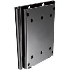 Telehook 1026 Wall Fixed Mount Suits 10'-26' Panel TH-1026-VF