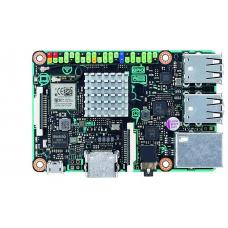 ASUS TINKER BOARD S/2G/16G, an ARM-based Single Board Computer TINKER BOARD S/2G/16G