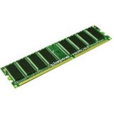 Kingston 4GB (1x4GB) DDR3L DIMM 1600MHz CL11 1.35V ValueRAM Single Stick Desktop Memory Low Voltage KVR16LN11/4