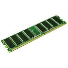 Kingston 8GB (1x8GB) DDR3L UDIMM 1600MHz CL11 1.35V /1.5V Dual Voltage ValueRAM Single Stick Desktop Memory KVR16LN11/8