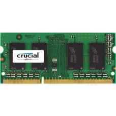 Crucial 16GB (1x16GB) DDR3L 1866 for MAC SODIMM 1.35V CT16G3S186DM