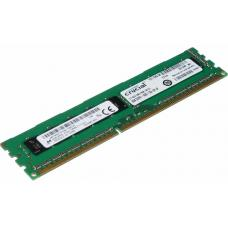 Crucial 8GB (1x8GB) DDR3L UDIMM 1600MHz ECC Unbuffered Dual Ranked Single Stick Server Desktop PC Memory RAM CT102472BD160B