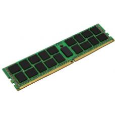 Kingston 16GB (1x16GB) DDR4 RDIMM 2400MHz CL17 1.2V ECC Registered ValueRAM Single Stick Server Memory ~MEKVR24R17D416I ~KVR24R17D4/16I LS KSM24RS4/16MEI