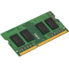 Kingston 16GB (1x16GB) DDR4 SODIMM 2400MHz CL17 1.2V ValueRAM Single Stick Notebook Laptop Memory ~KVR21S15D8/16 MENB16GBDDR42133 KVR24S17D8/16