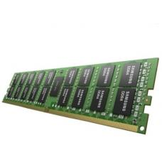 Intel 32GB DDR4- 2666Mhz RDIMM (PC4 21300) Registered 2Rx4 1.2v Server RAM M393A4K40CB2-CTD-X