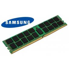 Samsung 32GB (1x32GB) DDR4 RDIMM 2400MHz CL17 1.2V ECC Registered 2Rx4 PC4-19200T-R Server Memory RAM M393A4K40CB1-CRC
