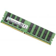Samsung 64GB (1x64GB) DDR4 RDIMM 2666MHz CL19 1.2V ECC Registered 4Rx4 PC4-21300V-L Server Memory RAM M386A8K40BM2-CTD