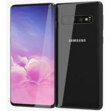 Samsung Galaxy S10 128Gb Black 119969